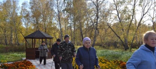 государственный пансионат для пожилых людей в санкт-петербурге