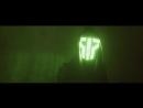 SMASH INTO PIECES Boomerang ft Jay Smith OFFICIAL VIDEO