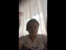 Анна Гурова — Live