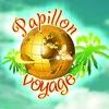 Papillon Voyage