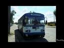 Черкаський тролейбус — ЗиУ-682Г [Г00] №357