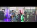 마르멜로 MARMELLO - Moonlight Official M_V