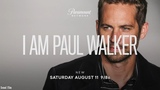I Am Paul Walker (Я - Пол Уокер)