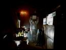 Дом под звездным небом/ Сергей Соловьев (1991)