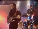Виктор Цой - Песня Без Слов