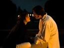 Pride and Prejudice 2005 final kiss scene american alternative ending