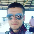 Vitaliy Bashevas фото #28