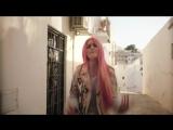Dimitri Vegas Like Mike vs David Guetta feat. Kiiara - Complicated (Official M