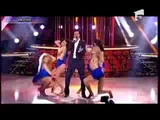 Marc Anthony ( Florin Ristei) - Tragedy