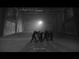 Stray Kids 'Mirror' Performance Video.mp4
