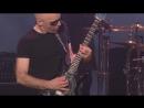 Joe Satriani - Crowd Chant (LIVE!)