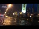 Потоп на Дону - 21.05.18 - Это Ростов-на-Дону!