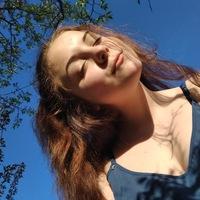 Алина Папуша фото