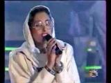 Наргис Бандишоева - Joni man ( Live Alma-Ata 1991 )
