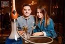 Parovoz Bar фото #9