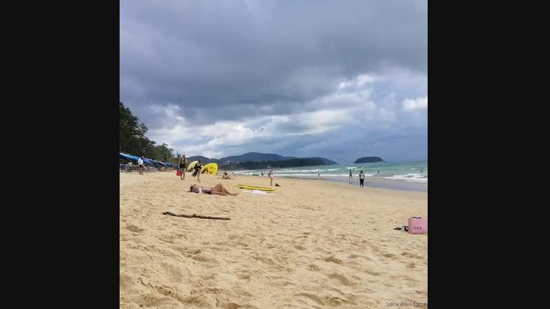 Karon beach 21.10.18.mp4