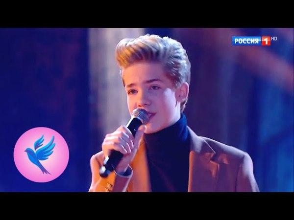 Иван Ястребов, И. Дунаевский, В. Масс – М. Червинский,