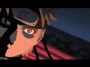 Naruto-Uragannye-Hroniki-Naruto-Kyuubi-Mod-Protiv-Sily-Krutoj-Klip-Skiiet-In-the-2-720p