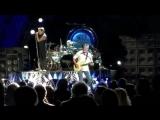 Van Halen- Live in Los Angeles Hollywood bowl 10.4.15