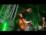 Dropkick Murphys - Johnny, I Hardly Knew Ya - Live
