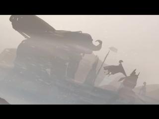 [ЧЕЛОВЕК-САМОВАР] 5 СКРЫТЫХ АНОНСОВ НОВЫХ ГЕРОЕВ В DOTA 2 [#2]