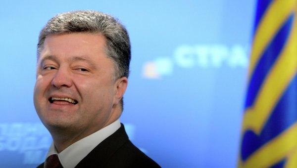 «Главная причина, почему Киев позволяет себе это делать, — попустительство со стороны США»