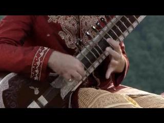 Alokesh Chandra - Raag Charukeshi