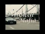 Miyagi &amp Эндшпиль Feat. Мантана Моя Банда