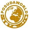 POSUDAWORLD