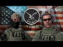 CS:GO FBI-HRT Sounds [DL]