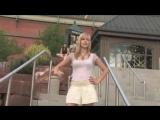 Taio Cruz - Break Your Heart ft. Ludacris -- High School Film Festival