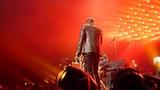 Under Pressure Queen + Adam Lambert Vegas Sept 2 2018