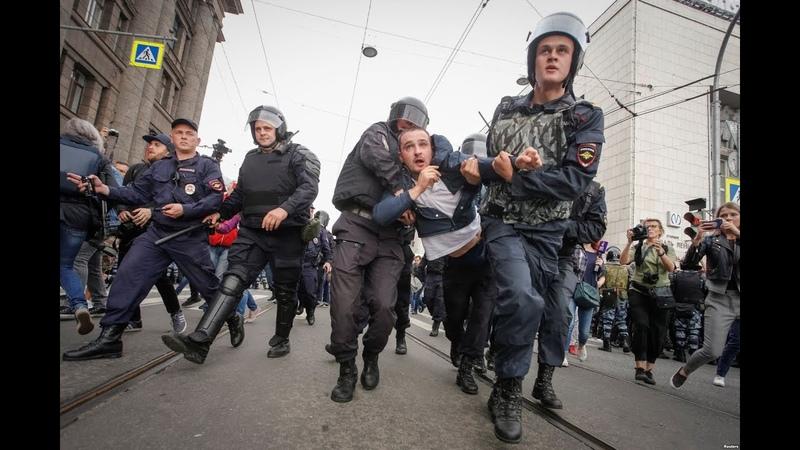 Мы должны понимать что нынешний воровской режим в Московии выгоден ее соседям он изнутри ослабляет нашего извечного врага