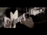 Luca Stricagnoli - Thunderstruck (AC_DC) - (Guitar)