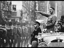 А. Гитлер основатель Израиля , Хеннеке Кардель.