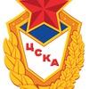 ЖФК ЦСКА | Самара | Женский футбольный клуб