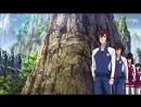 Маг на полную ставку/Штатный волшебник/Quanzhi Fashi 1 сезон 5 серия Озвучка AniDub. 全职法师