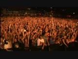Paul van Dyk - For An Angel 2009(360P).mp4