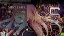 Osu! | Bubbleman | Minase Mashiro - runaway (Halozy Mix) [Lunatic] HD,HR 99.29% FC 1 425pp