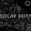 SOLAR DEITY || EP BLACK SNOW В СЕТИ