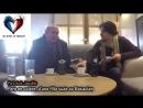 Assassinée au Bataclan, son père témoigne - Daniel Conversano avec Patrick Jardin