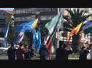 Türkiye cumhuriyet bayramı 4