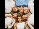 Whats On Your Mind - Cover by Luxury Band. Кавер группа Москва на свадьбу праздник корпоратив