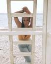 Francesca Maria фото #3
