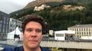 Видеоблог Дениса Мацуева из Лихтенштейна
