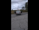 Ural pt165