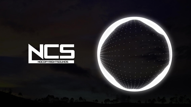 Lemon Fight - Stronger (feat. Jessica Reynoso) [NCS Release] UEMusic