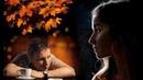 Обалденная песня Послушайте Олег Голубев - Ты мой рай