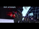 Abdurashid Yo'ldoshev - Bir shirin konsert (treyler) (Official HD Clip)
