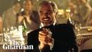 Лучшие роли Берта Рейнолдса Burt Reynolds's most memorable performances